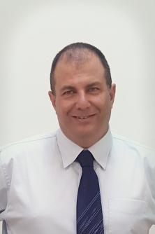 Liad Cohen