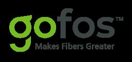 Gofos-logo 1 (1)